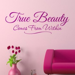 98288-True+beauty+comes+from+within+[1]
