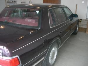 CIMG2659