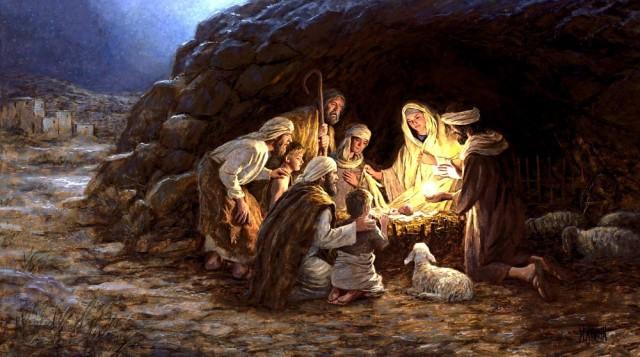 nativity-baby-jesus-christmas-2008-christmas-2806967-1000-5581[1]