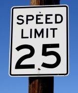 speed_limit_25_sign[1]