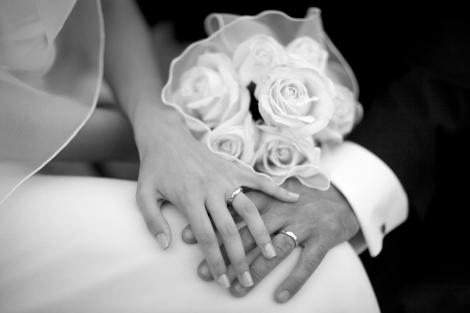 bg-wedding[1]