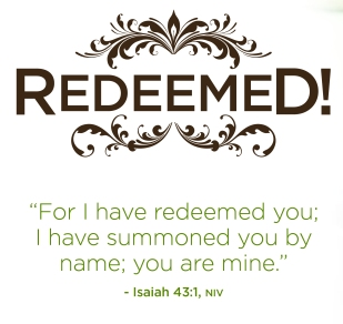 ._Redeemed_theme_verse[1]