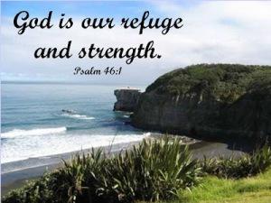 psalm46v11
