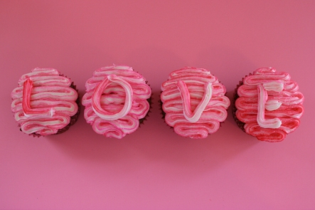 love-cupcakes
