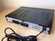 Dion-Freeview-Tv-Recorder320GBtwin-tunerpause-tvseries-rec-Monster-scart-_57[1]