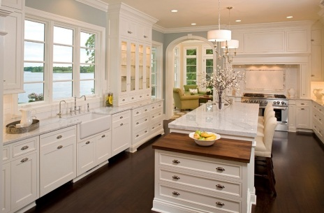 home-remodeling-kitchen-view-ideas[1]