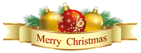 MERRY-CHRISTMAS-CLIP-ART-IMAGES1[1]