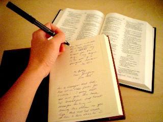 journaling[1]